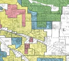 Cleveland Map What The History Of One Cleveland Neighborhood Can Teach Us About