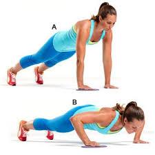 cara memontokan payudara dan bokong dengan olahraga jual alat