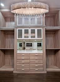 Lyons Cabinets Custom Walk In Closets U0026 Storage Ideas Jl Closets