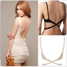 undergarments for wedding dress shopping backless with extender bra best bra choice for