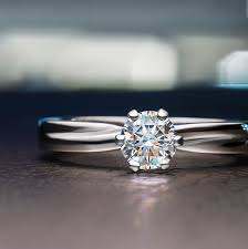 palladium rings reviews palladium engagement rings information harriet kelsall