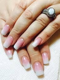 tlc nails of owasso home facebook