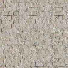 travertine cladding internal walls texture seamless 08046