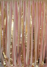 pink and gold party supplies pink and gold party decorations with best picture collections