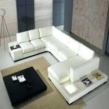 Affordable Living Room Sets Living Room Furniture Prices Living Room Cheap Living Room Sets