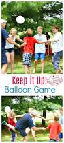 best 25 indoor games for adults ideas only on pinterest indoor