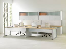 business office desk furniture office furniture sarasota fl