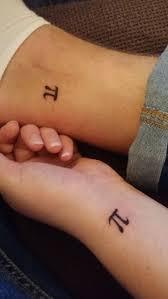 best 25 girlfriend tattoos ideas on pinterest sun moon tattoos