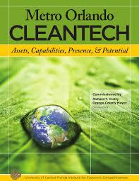 trump new limo lexus ls600hl metro orlando cleantech report by ucf college of business issuu