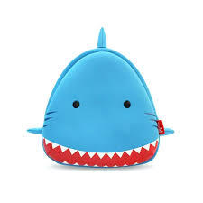 Shark Bean Bag Shark Bean Bag Chair Shark Bean Bag Cordaroys Bean Bag Chair Shark