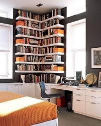 home design idea books the best 100 valuable design wall mounted book rack image