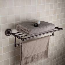 Bathroom Towel Holder Bathrooms Design Gallery Bathroom Towel Racks Stand Best Chic