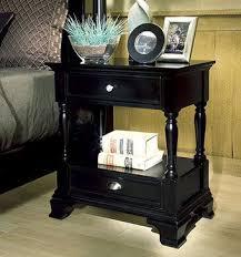 Traditional Nightstands 27 Best Nightstands Images On Pinterest Bedside Tables Bedroom