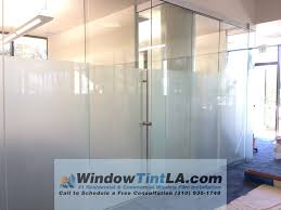 door film for glass architectural frost window film for privacy window tint los angeles