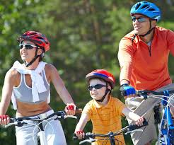 summer vacation activities for summer ideas and tips