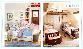 Delighful Kids Bedroom For Boy And Girl Shared Emily Kate - Boy girl shared bedroom ideas