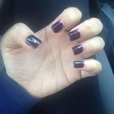 pearl nail spa nail salons 15242 wallisville rd houston tx