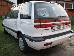 mitsubishi galant vr4 wagon mitsulangi u0027s profile in frickenhausen un cardomain com