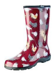 womens boots boot barn s garden boot barn chicken print includes