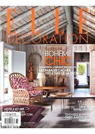 Home Decor Magazine Pdf Hubert Zandberg Interiors