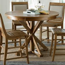 Dining Table Pedestal Base Only Dining Tables Kitchen Tables The Mine