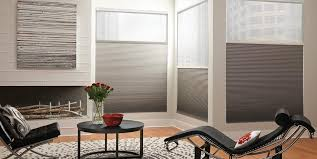 Shades Shutters Blinds Coupon Code Graber Blinds Steve U0027s Blinds U0026 Wallpaper