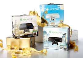 xbox kinect bundle target black friday xbox one available for 349 starting november 2 up to 150 in