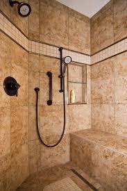 the 25 best tuscan bathroom ideas on pinterest tuscan decor