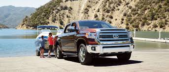 truck toyota tundra the heavy duty 2017 toyota tundra