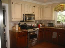 Best Painted Kitchen Cabinets Kitchen Kitchen Wall Colors Kitchen Colour Combination What Is