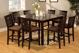 pub table and chairs big lots dining sets interesting big lots dining room furniture high