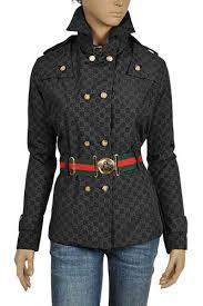 designer clothes gucci ladies jacket 106