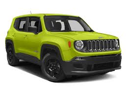 new jeep renegade green new 2018 jeep renegade latitude sport utility in bremerton je6984