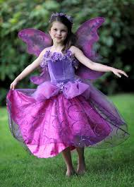 Handmade In Costume - beautiful handmade princess faerie costumes from ella dynae