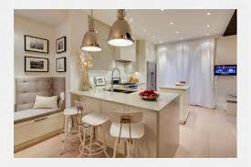 Kitchen Pendant Lighting Fixtures Kitchen Amazing Kitchen Pendant Lighting Design With Silver