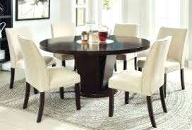 small lazy susan for kitchen table round dining table with lazy susan kitchen table dining room lazy