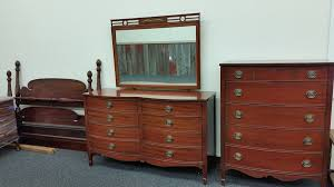 Antique Bedroom Dresser Bedroom Set My Antique Furniture Collection