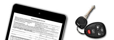 california vehicle title transfers ca certificate of title