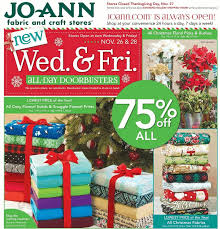 jo fabrics 2014 black friday ad black friday archive black