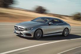 mercedes 2015 new for 2015 mercedes benz j d power cars