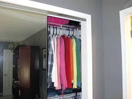 20 decorative sliding closet doors with inspiring designs interior