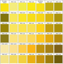 how to wear yellow as a menswear color u2014 gentleman u0027s gazette