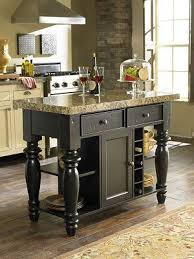 Rooms To Go Kitchen Furniture Rooms To Go Kitchen Islands At Island With Stools Phsrescue