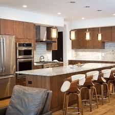 wood kitchen cabinet trends 2020 top kitchen trends for 2020 home tile top kitchen
