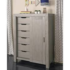 armoire 10 affordable kids armoires collection kids armoire