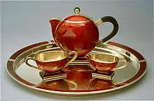 Crown Royal Gift Set Tea Set Wikipedia
