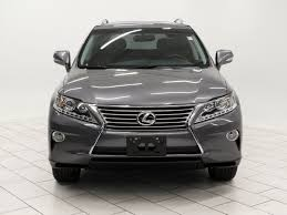 lexus rx 350 actual prices paid pre owned 2013 lexus rx 350 sport utility in mishawaka tpdc189525
