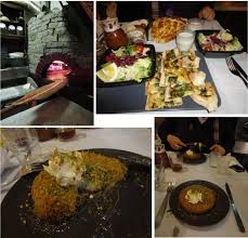 restaurant la cuisine lyon la cuisine restaurant lyon cheap photo of le machon lyonnais lyon
