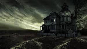 halloween desktop wallpaper free free scary halloween wallpapers wallpaper cave