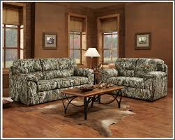 Aarons Living Room Sets by Camouflage Living Room Set Aarons Living Room Design Ideas
